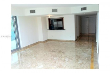 Home for Rent at 1331 Brickell Bay Dr #308, Miami FL 33131