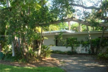 Home for Rent at 5891 SW 81st St #0, South Miami FL 33143