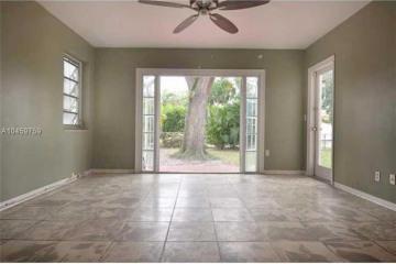 Home for Rent at 144 NE 99 St, Miami Shores FL 33138