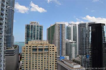 Home for Sale at 1080 Brickell Ave #2308, Miami FL 33131