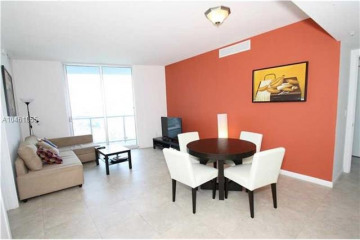 Home for Sale at 185 SW 7th St #2609, Miami FL 33130