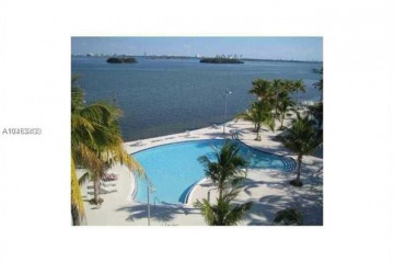 Home for Sale at 700 NE 63rd St #DPH10, Miami FL 33138
