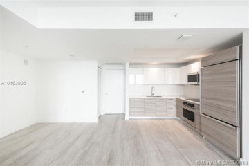 Home for Sale at 3401 NE 1st Ave #2712, Miami FL 33137