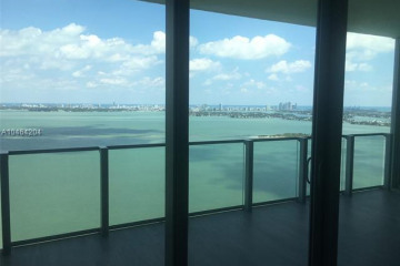 Home for Rent at 2900 NE 7th Ave #3404, Miami FL 33137