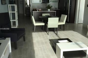 Home for Sale at 1900 N Bayshore Dr #1502, Miami FL 33132