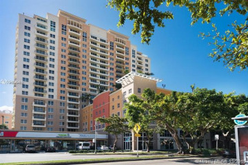 3232 SW 22 St (coral Way) #1301