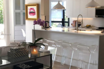 Home for Rent at 1000 Quayside Ter #312, Miami FL 33138