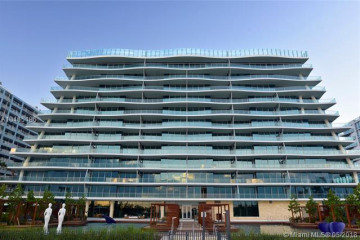 Home for Sale at 9349 Collins Ave #305, Surfside FL 33154