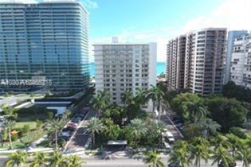 Home for Sale at 10185 Collins Ave #308, Bal Harbour FL 33154