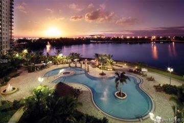 Home for Sale at 2641 N Flamingo Rd #1008N, Sunrise FL 33323