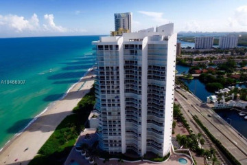 Home for Rent at 16699 Collins Ave #3210, Sunny Isles Beach FL 33160