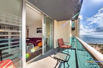 Home for Rent at 4001 S Ocean #11B, Hallandale FL 33019