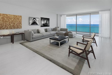 Home for Sale at 10201 Collins Ave #1902, Bal Harbour FL 33154