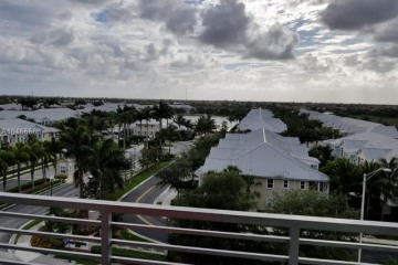 Home for Rent at 7661 NW 107th Ave #608, Miami FL 33178