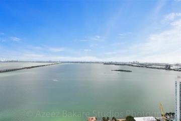 Home for Sale at 460 NE 28th St #4204, Miami FL 33137