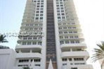 Home for Sale at 6365 Collins Ave #1001, Miami Beach FL 33141