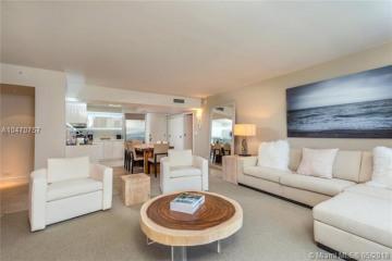 Home for Sale at 102 24th St #1015, Miami Beach FL 33139