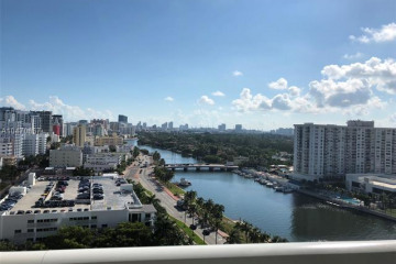 Home for Sale at 4401 Collins Ave #1612, Miami Beach FL 33140