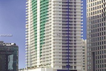 Home for Rent at 1200 Brickell Bay Dr #3716, Miami FL 33131
