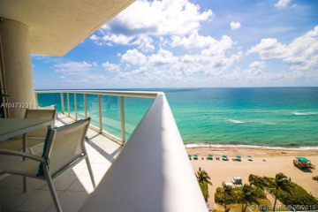 Home for Sale at 16425 Collins Ave #1111, Sunny Isles Beach FL 33160
