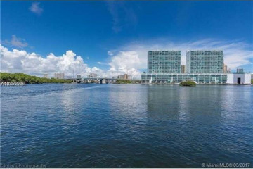 Home for Rent at 400 Sunny Isles Blvd #819, Sunny Isles Beach FL 33160