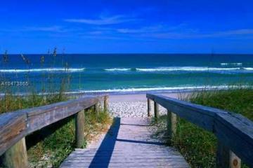 Home for Rent at 881 Ocean Dr #TH7, Key Biscayne FL 33149