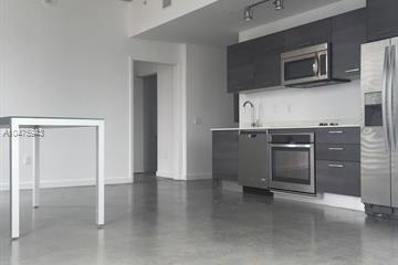 Home for Sale at 151 SE 1 St #2601, Miami FL 33131