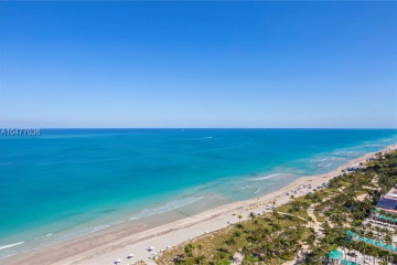 Home for Sale at 10101 Collins Ave #PHE, Bal Harbour FL 33154
