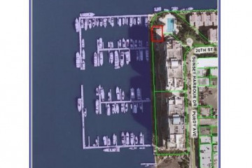 Home for Sale at 1928 Sunset Harbour #e124, Miami Beach FL 33139