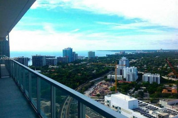 Home for Sale at 79 SW 12th St #3612-S, Miami FL 33130