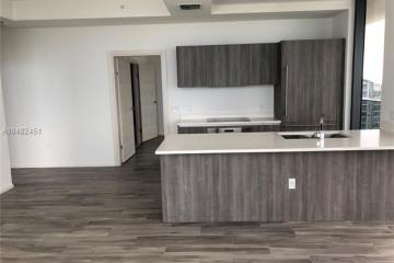 Home for Sale at 801 S Miami Ave #4905, Miami FL 33130