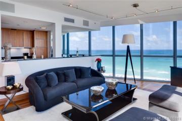 Home for Sale at 101 20th St #2008, Miami Beach FL 33139