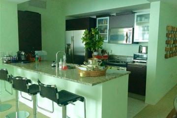 Home for Sale at 951 Brickell Ave #3611, Miami FL 33131