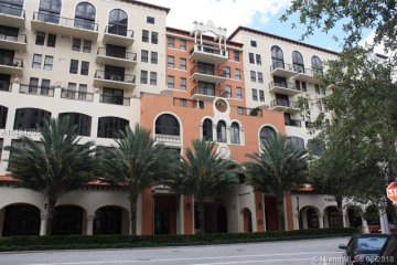 Home for Rent at 55 Merrick Way #815, Coral Gables FL 33134