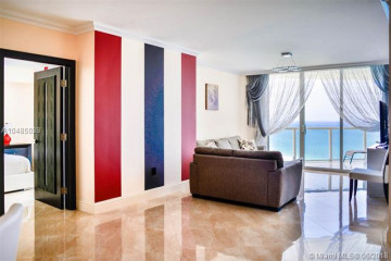 Home for Rent at 16699 Collins Ave #4104, Sunny Isles Beach FL 33160