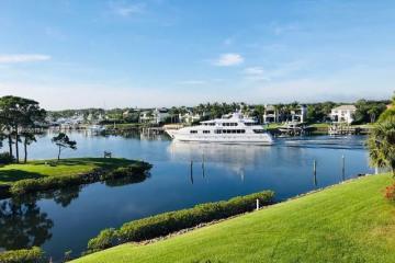 Home for Rent at 2201 Marina Isle Way #403, Jupiter FL 33477