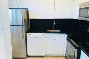 Home for Rent at 1617 Jefferson Ave #PH2, Miami Beach FL 33139