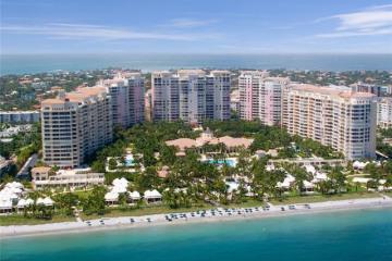 Home for Sale at 785 Crandon Blvd #404, Key Biscayne FL 33149