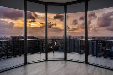 Home for Sale at 801 S Miami Ave #5109, Miami FL 33130