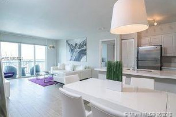 Home for Rent at 90 Alton Rd #1804, Miami Beach FL 33139