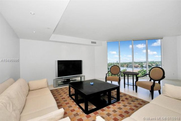 Home for Sale at 21200 Point Pl #1003, Aventura FL 33180