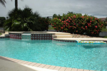 Home for Rent at 550 Stonemont Dr, Weston FL 33326