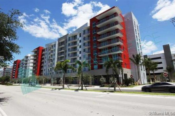 Home for Sale at 7661 NW 107th Ave #306, Miami FL 33178