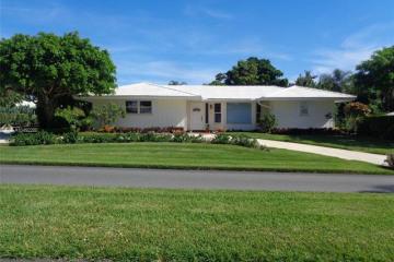 Home for Sale at 8591 SE Soundings Pl, Hobe Sound FL 33455