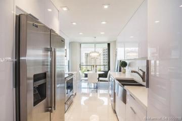 Home for Sale at 4000 Island Blvd #1603, Aventura FL 33160