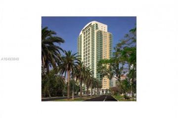 Home for Rent at 1451 S Miami Av #3410, Miami FL 33130