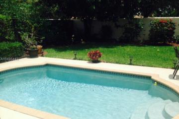 Home for Rent at 2536 La Cristal Circle, Palm Beach Gardens FL 33410