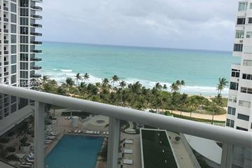 Home for Rent at 10275 Collins Ave #921, Bal Harbour FL 33154