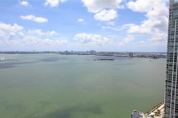 Home for Sale at 650 NE 32 #3101, Miami FL 33137