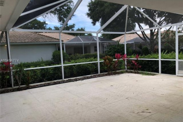 Home for Rent at 1902 Silverleaf Oak Ct, Palm Beach Gardens FL 33410
